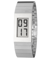 Rosendahl Watch-Digital-Large-43283 ROS43283 - 2011 Fall Winter Collection