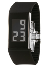 Rosendahl Watch-ll-Digital-Large ROS43103 - 2011 Fall Winter Collection