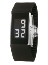 Rosendahl Watch-ll-Digital-Small ROS43123 - 2011 Fall Winter Collection