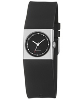 Rosendahl Watch-lV-Analog-Small ROS43260 - 2011 Fall Winter Collection