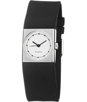 Rosendahl Watch-lV-Analog-Small-White ROS43261 - 2011 Fall Winter Collection