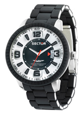 Sector 400-Black-&-White R3253119001 -