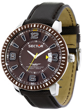 Sector 400-Series-XL-Brown R3251119005 -
