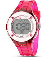Sector Digital-watch-R3251272615 R3251272615 - 2010 Fall Winter Collection