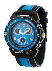 Sector Expander-90-Chrono-Blue R3271697135 -