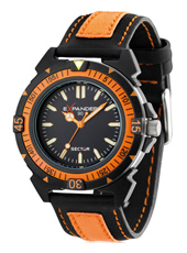 Sector Expander-90-Orange R3251197075 - 2011 Spring Summer Collection