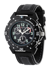Sector Expander-90-Chrono-Black R3271697025 -