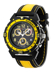 Sector Expander-90-Chrono-Yellow R3271697027 -
