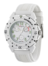 Sector Expander-90-Chrono-White R3271697045 -