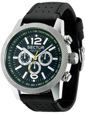 Sector Overland-Chrono-Army R3251102003 -
