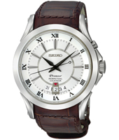 Seiko SNQ105P1-Premier-Perpetual-Calendar SNQ105P1 - 2011 Spring Summer Collection