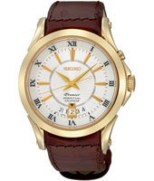 Seiko SNQ118P1-Premier-Perpetual-Calendar SNQ118P1 - 2011 Spring Summer Collection