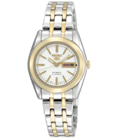 Seiko Seiko-5-Lady SYMH88K1 - 2012 Spring Summer Collection