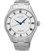 Seiko 5 42mm Trendy Automatic Gents Watch