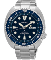 Seiko 5 44.30mm Automatic Gents Diving Watch