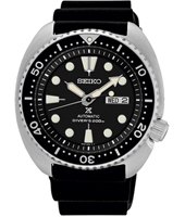 Seiko Prospex 44.80mm Automatic Gents Diving Watch