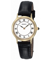 SFQ830P1  26mm Classic Ladies Watch