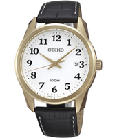 Seiko SGEG18 SGEG18P1 - 2012 Fall Winter Collection