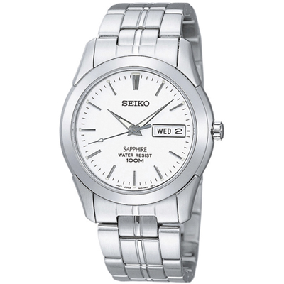 Seiko SGG713P1 SGG713P1 - 2011 Spring Summer Collection