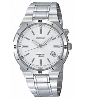 Seiko SKA349P1-Kinetic SKA349P1 - 2011 Spring Summer Collection