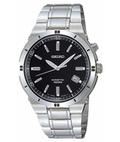 Seiko SKA351P1-Kinetic SKA351P1 - 2011 Spring Summer Collection