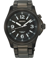 Seiko SKA465P1-Kinetic SKA465P1 - 2011 Spring Summer Collection