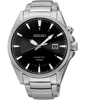 Seiko SKA565 SKA565P1 - 2013 Spring Summer Collection