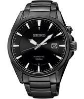 Seiko SKA567 SKA567P1 - 2013 Spring Summer Collection