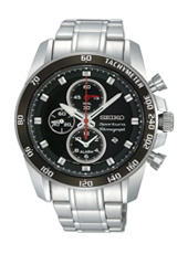 Seiko SNAE69P1-Sportura SNAE69P1 - 2011 Fall Winter Collection