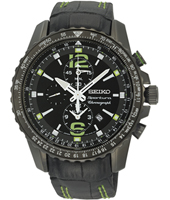 Seiko SNAE97 SNAE97P1 - 2012 Fall Winter Collection