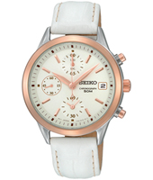 Seiko SNDY42 SNDY42P2 - 2013 Spring Summer Collection