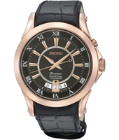 Seiko SNQ128P1-Premier-Perpetual-Calendar SNQ128P1 - 2012 Spring Summer Collection