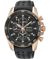 Seiko SNAE80-Sportura SNAE80P1 - 2012 Spring Summer Collection