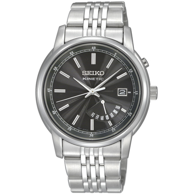 Seiko SRN029 SRN029P1 - 2012 Spring Summer Collection