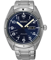 43.30mm Sporty Gents Automatic Watch
