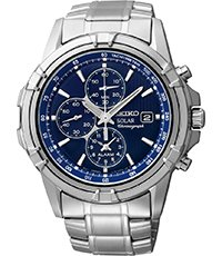 Seiko SSC141 SSC141P1 - 2013 Spring Summer Collection