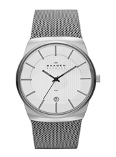 Skagen 780XLSS 780XLSS - 2013 Spring Summer Collection