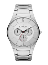 Skagen SKW6002 SKW6002 - 2013 Spring Summer Collection