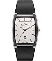 Skagen SKW6003 SKW6003 - 2013 Spring Summer Collection