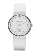 Skagen SKW2003 SKW2003 - 2013 Spring Summer Collection
