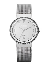 Skagen SKW2004 SKW2004 - 2013 Spring Summer Collection