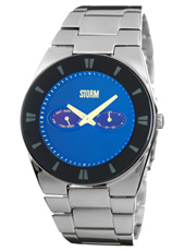 Storm London Anders-Blue 4651-BL -
