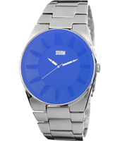 Storm London Aston-Lazer-Blue 47104-B -