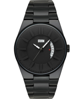 Storm London Blackout-Black 47134-BK -