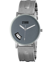 Storm London Blast-XL-Black 47056-BK -