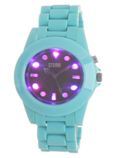 Storm London Illuma-Aqua 47077-AQ -