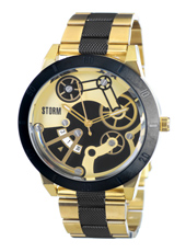Storm London Mexo-Gold 47115-GD -