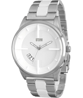 Storm London Nexon-White 47139-W -