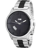 Storm London Nexon-Black 47139-BK -  