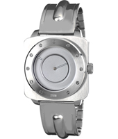 Storm London Radar-Silver 47060-S -  